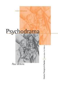 Psychodrama