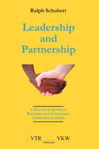Leadership and Partnership
