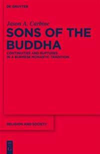 Sons of the Buddha