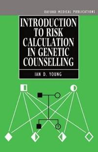 Introduction to Risk Calculation in Genetic Counselling