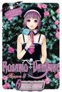 Rosario + Vampire 6
