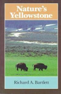 Nature's Yellowstone