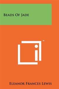 Beads of Jade