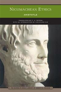 Nichomachean Ethics