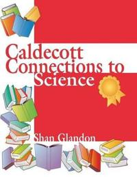 Caldecott Connections to Science