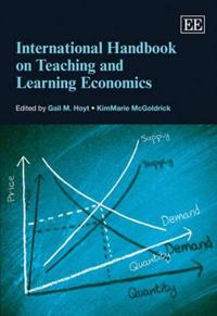 International Handbook on Teaching and Learning Economics