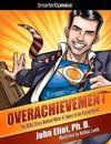 Overachievement