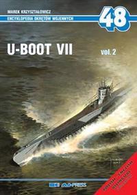 Eow 48 U-Boot VII Vol.2