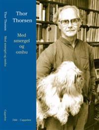 Med smergel og omhu - Thor Thorsen pdf epub
