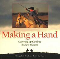 Making a Hand