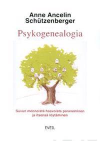 Psykogenealogia