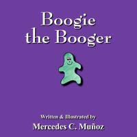 Boogie the Booger