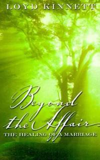 Beyond the Affair