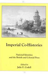 Imperial Co-Histories