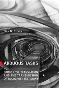 Arduous Tasks