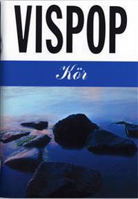 Vispop Kör 1