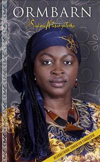Ormbarn : en berättelse från Afrika om ett barns och ung kvinnas utsatthet i skuggan av etniska konflikter och krig