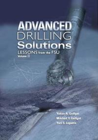 Advanced Drilling Solutions