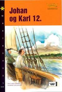 Johan og Karl 12.