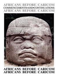 Africans Before Caricom
