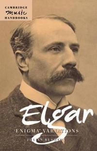 Elgar 'Enigma' Variations