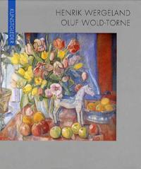 Henrik Wergeland, Oluf Wold-Torne - Henrik Wergeland pdf epub