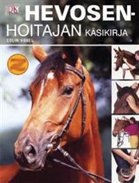 Hevosenhoitajan käsikirja