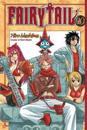 Fairy Tail 10