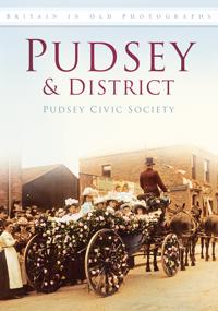 Pudsey & District
