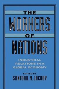The Workers of Nations