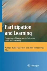 Participation and Learning