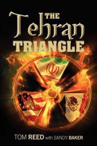 The Tehran Triangle