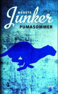 Pumasommer