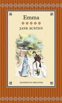 Emma - Jane Austen | Inprintwriters.org