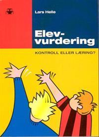 Elevvurdering - Lars Helle   Ridgeroadrun.org
