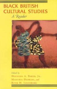 Black British Cultural Studies: A Reader