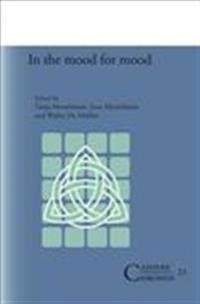 In the Mood for Mood