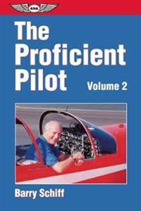 The Proficient Pilot