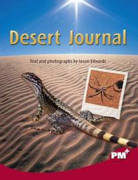 Desert Journal