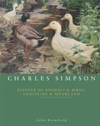 Charles Simpson