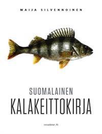 Suomalainen kalakeittokirja