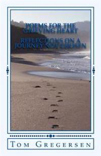 Poems for the Grieving Heart