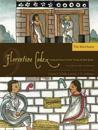The Florentine Codex, Book Nine: The Merchants
