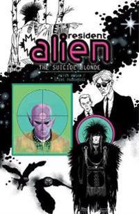 Resident Alien 2
