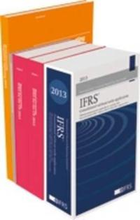 IFRS Reporting 2013 PACK