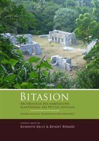 Bitasion