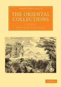 Cambridge Library Collection - Perspectives from the Royal Asiatic Society