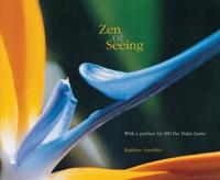 Zen of Seeing