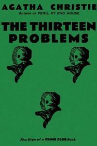 Thirteen Problems
