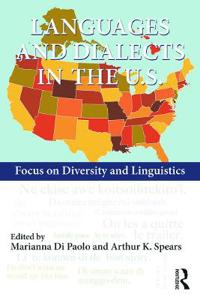 Languages and Dialects in the U.S.